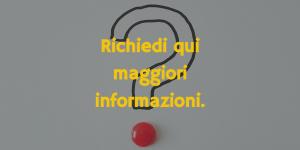 richiesta informazioni master online reggio emilia