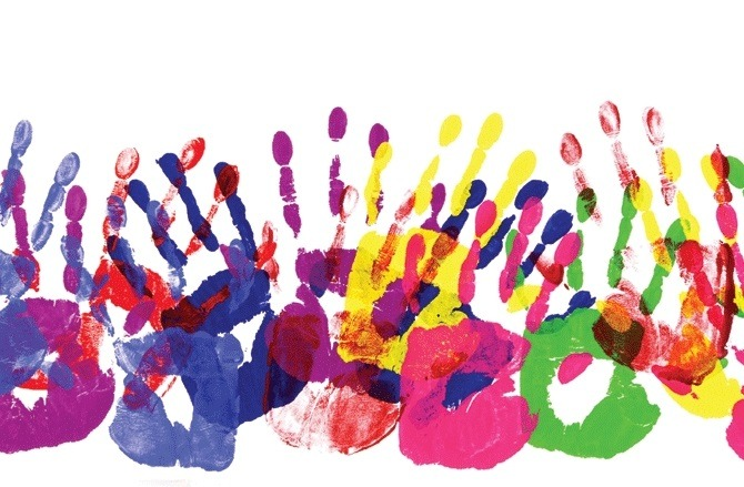 lavorare nei contesti pluralistici, internazionali, multiculturali