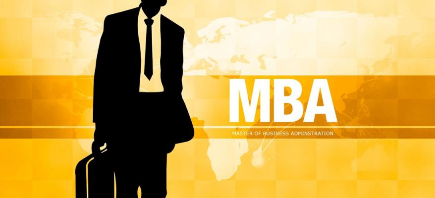 Il master in MBA - Master of Business Administration a Reggio Emilia