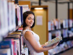 biblioteche reggio emilia