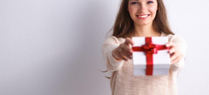 regalo di laurea per studenti in economia