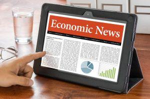 blog online economia