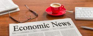 riviste di economia