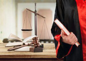 diritto pubblico e privato