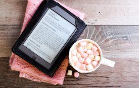 app per segnare libri