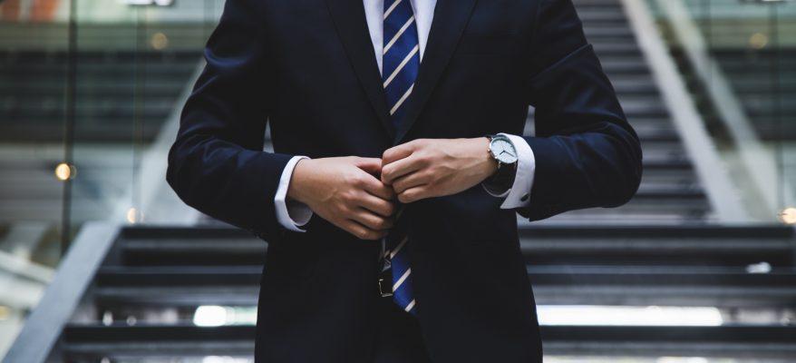 come diventare dirigente azienda