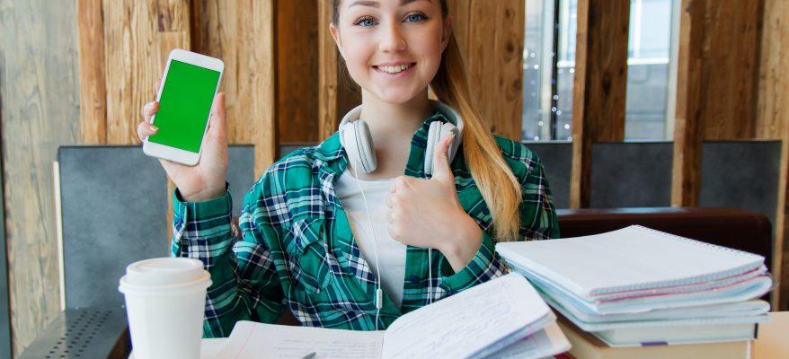 studiare online a reggio emilia