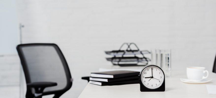 app per organizzare la giornata