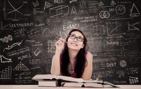 come scrivere note pie di pagina
