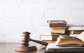 diritto-privato-online