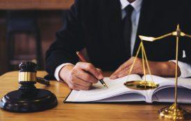 cos'è-diritto-pubblico
