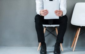 come candidarsi per un lavoro