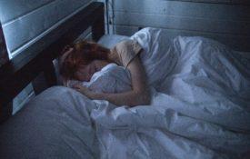 app per il sonno