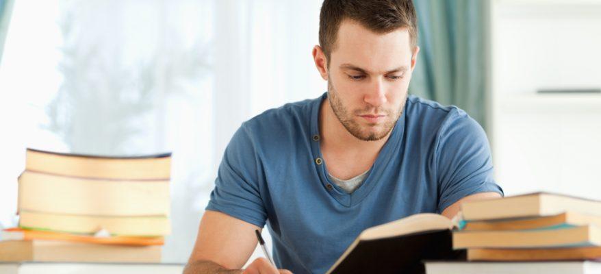 come superare esami giurisprudenza