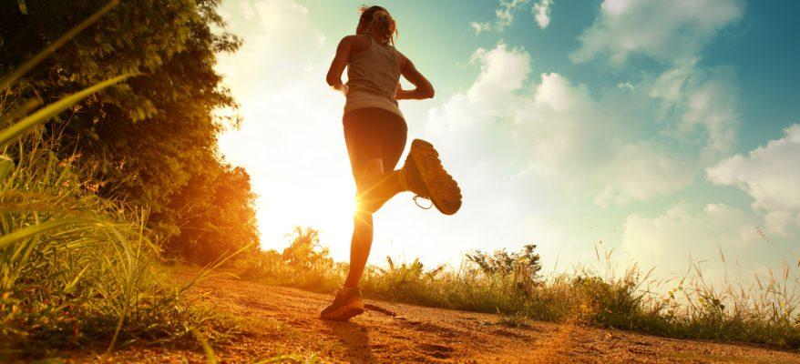 sport per abbattere lo stress e studiare meglio