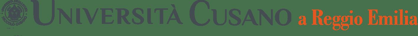 Blog ufficiale dell'Università Unicusano dedicato alla città di Reggio Emilia
