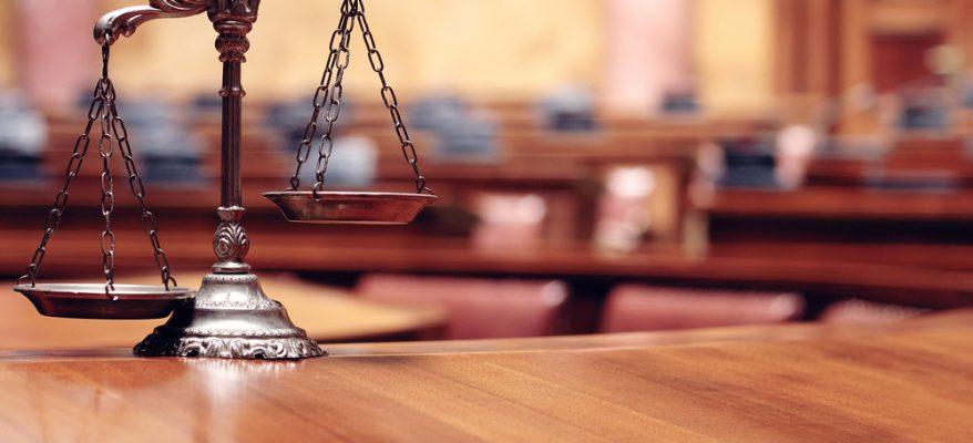 giurisprudenza 30 anni